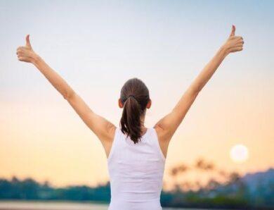 Tips agar bisa terbebas dari gangguan kecemasan