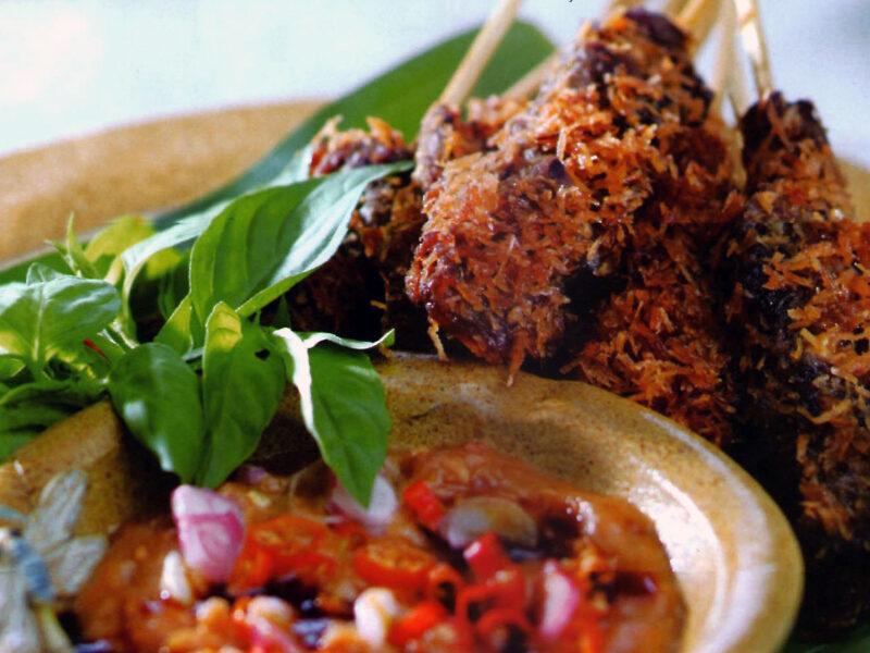 3 Makanan Khas Surabaya Paling Populer