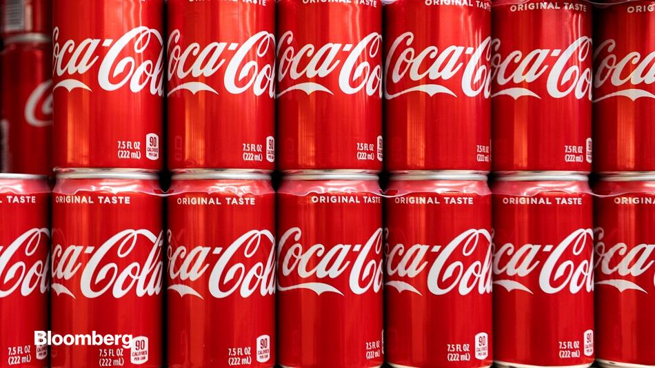 Coca-Cola Memiliki Kadar Gula Dan Kalori Yang Tinggi