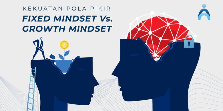 3 Hal Yang Mempengaruhi Kedewasaan Dan Pola Pikir Seseorang