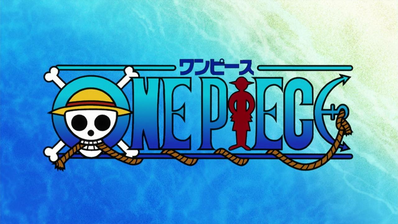 Serial One Piece Sudah Ditayangkan Di Netflix Dan Hulu